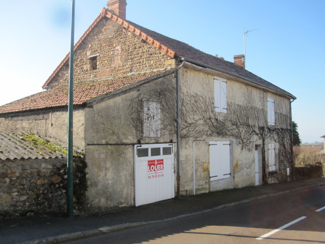 Maison louer mairie semur en brionnais infos for Annuler offre achat maison