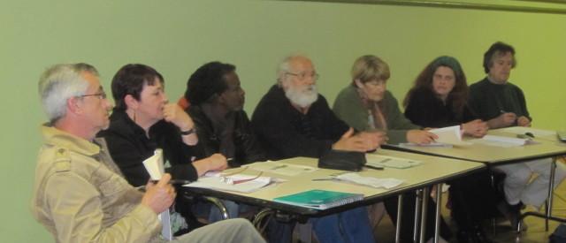 Assemblée générale de ABISE: 10 ans d'actions sociales dans Vie associative IMG_0495_13