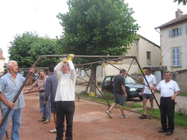 La fête en images dans Manifestations IMG_0852_1