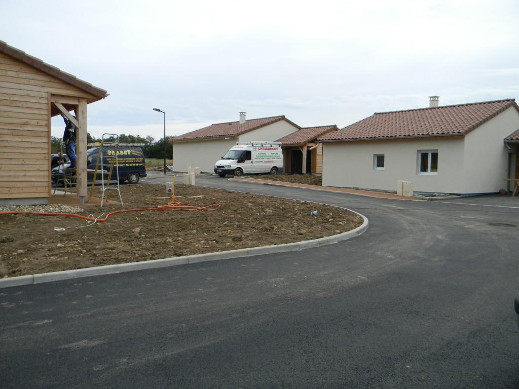 Les Pavillons Opac en bonne voie DSCN4143-1024x768
