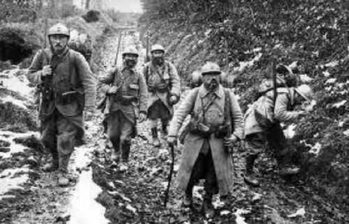 Commémoration armistice du 11 novembre 1918 dans Vie communale images_1-e1352393141797