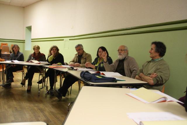 Assemblée Générale de ABISE: toujours plus d'actions sociales. dans Vie intercommunale img_8532_1