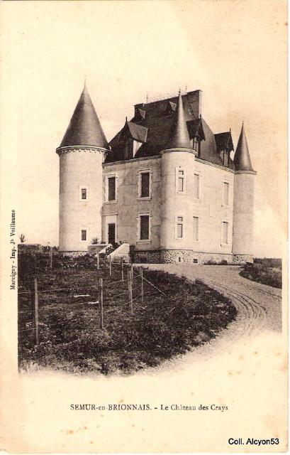 1359241881-Chateau-des-Crays_1