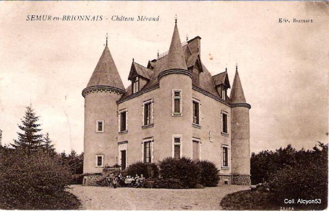 1359242829-Chateau-Merand_1