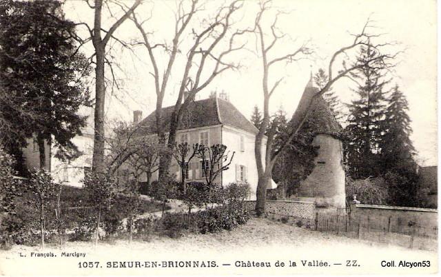 1359667030-Semur-en-Brionnais-Chateau-de-la-Vallee-1_1