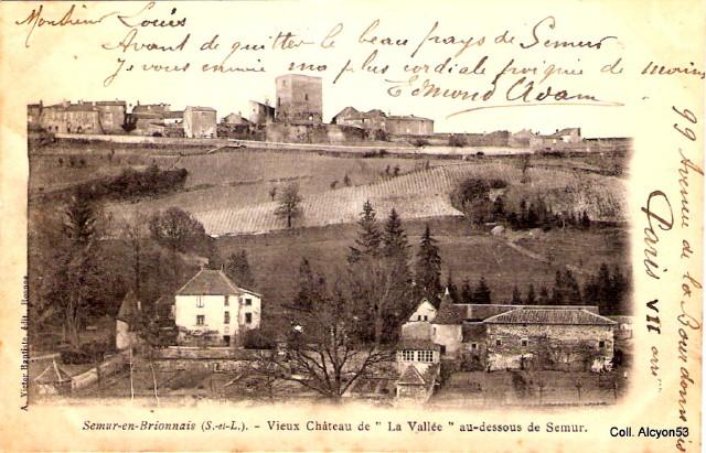 1359667888-Semur-en-brionnais-chateau-de-la-vallee-4_1