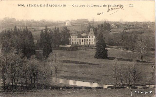 1359932811-Semur-en-Brionnais-Chateau-St-Martin-1_1