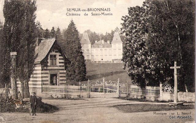 1359933327-Semur-en-Brionnais-Chateau-St-Martin-3_1