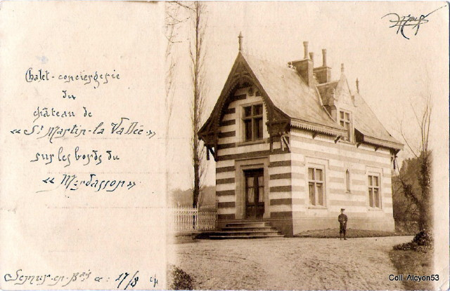 1359933592-Semur-en-Brionnais-Chateau-St-Martin-4_1