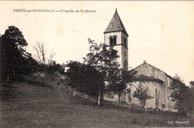 1358198225-Semur-en-Brionnais-Chapelle-St-Martin-B_1