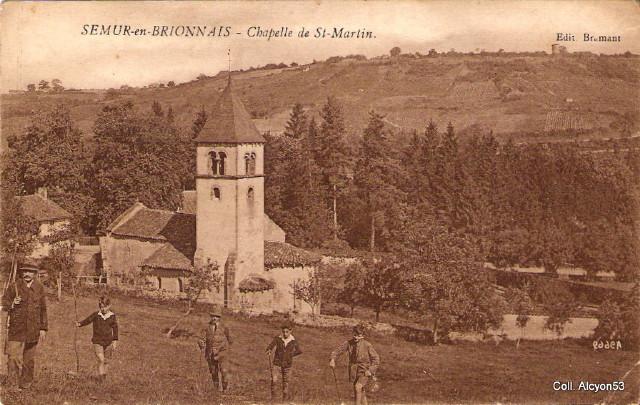 1358198562-Semur-en-Brionnais-Chapelle-St-Martin-C_1