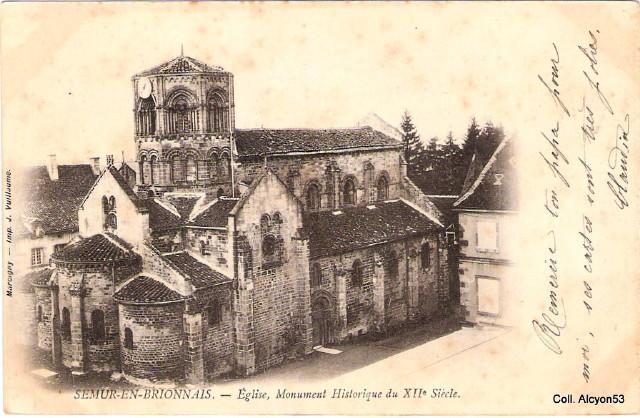 1358632108-Semur-en-Brionnais-Eglise_1