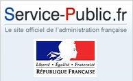 service-public 2