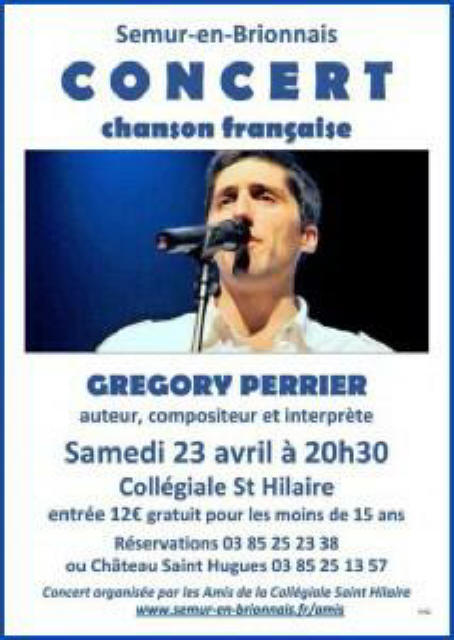 concert-gregory-p-small-213x300_1