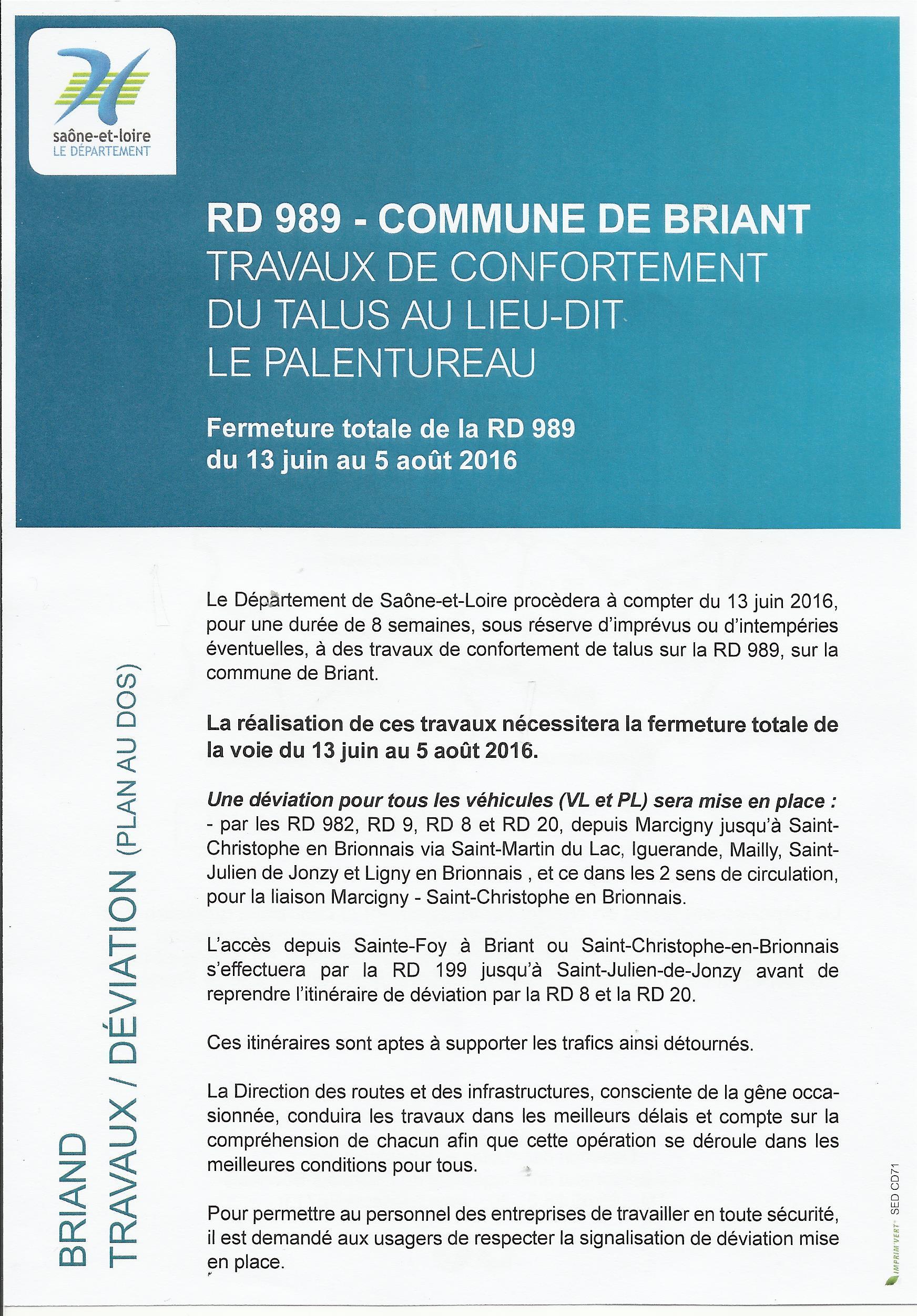 Briant0001