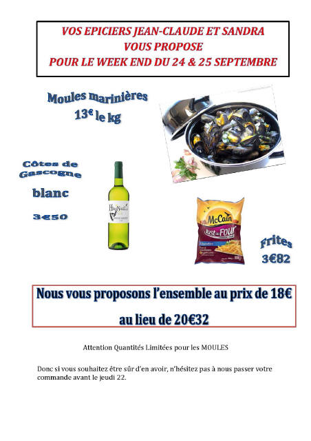 MOULES-page-001_1