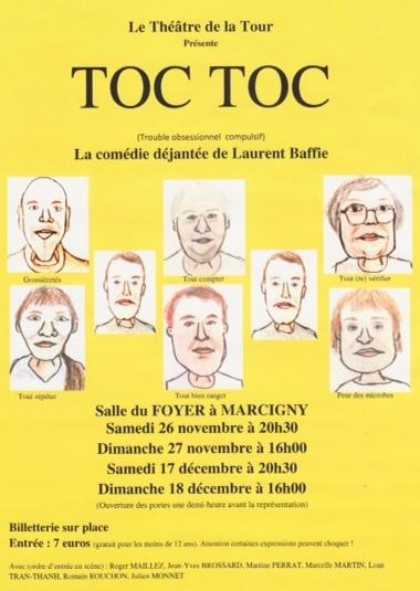 Toc Toc (002)