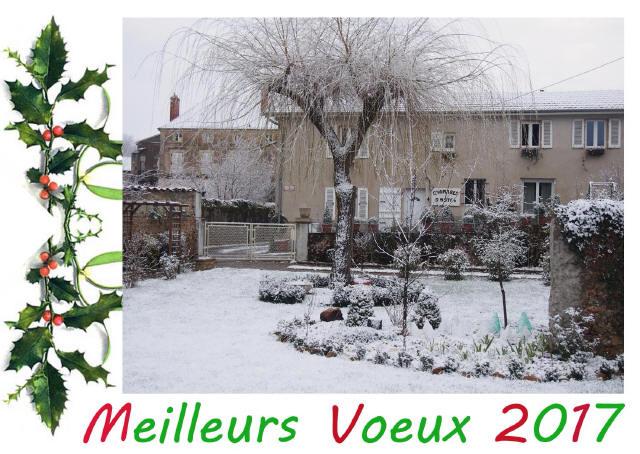 postcard.snow.houx_1
