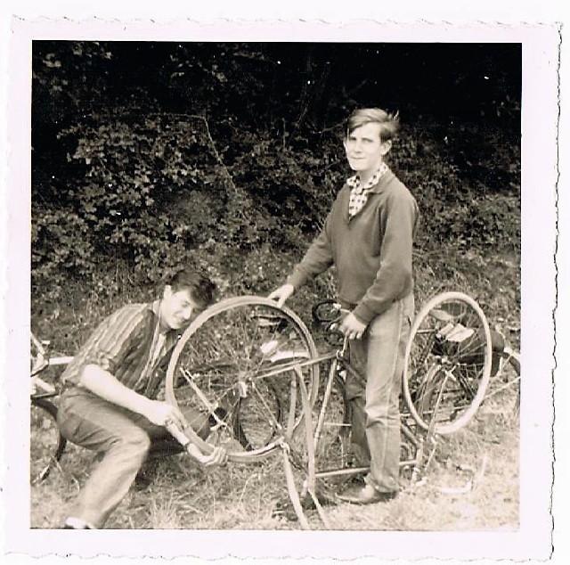 1963 Encore une crevaison_1