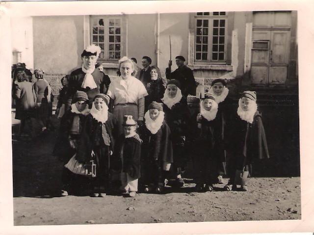 023 Blanche Neige et les 7 nains_1