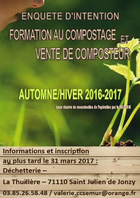 Affiche%206%20photo%20CG%20enfant%20compost-page-001_1