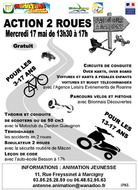 Action 2 roues - mercredi 17 mai_1
