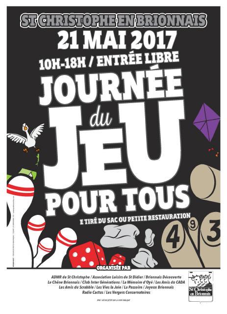 Affiche-JourneeDuJeu-page-001_1