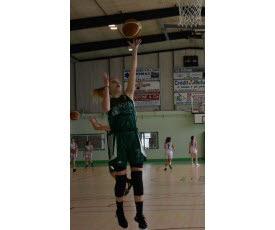 une-semuroise-dans-le-monde-du-basket-1493916024