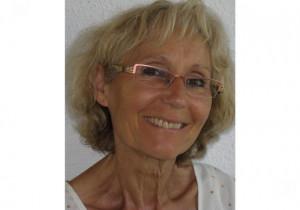 brigitte-samour-est-passionnee-par-la-communication-bienveillante-photo-fabienne-croze-1497460061_1
