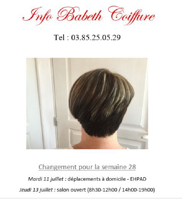 changement babeth coiffure_1