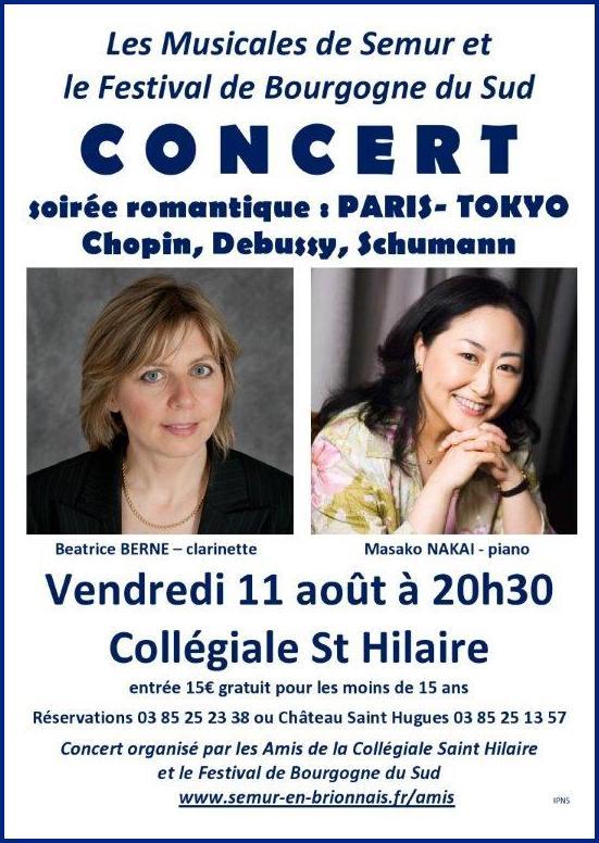 Concert Paris Tokyo small