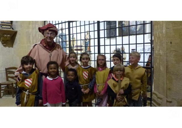 le-duc-et-les-petits-chevaliers-photo-fabienne-croze-1501442154_1