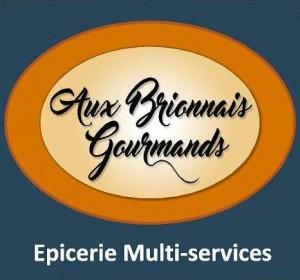 Epicerie logo 2