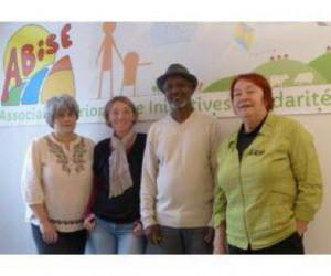 enfance-et-social-une-priorite-pour-semur-depuis-15-ans-1507491143_1