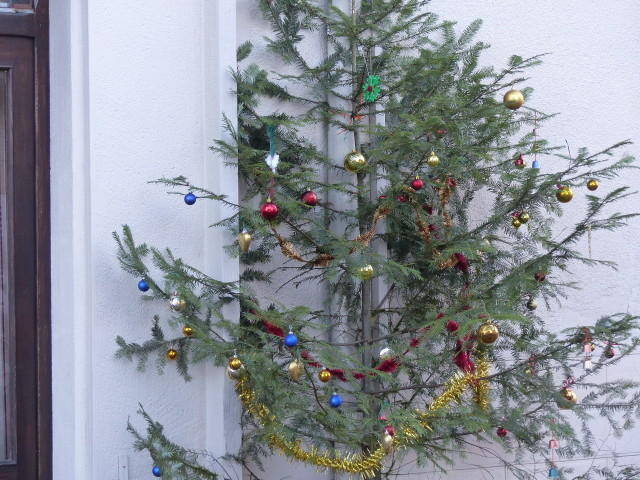 Décorations de Noel Semur11_1