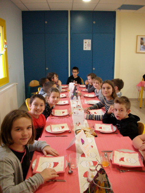 table des grands_1