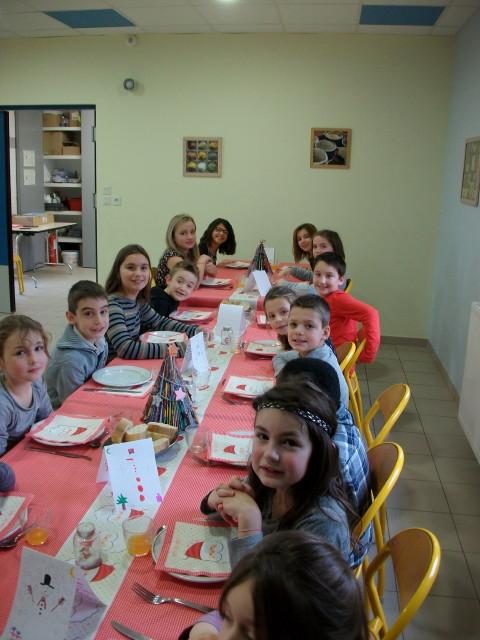 table des petits_1