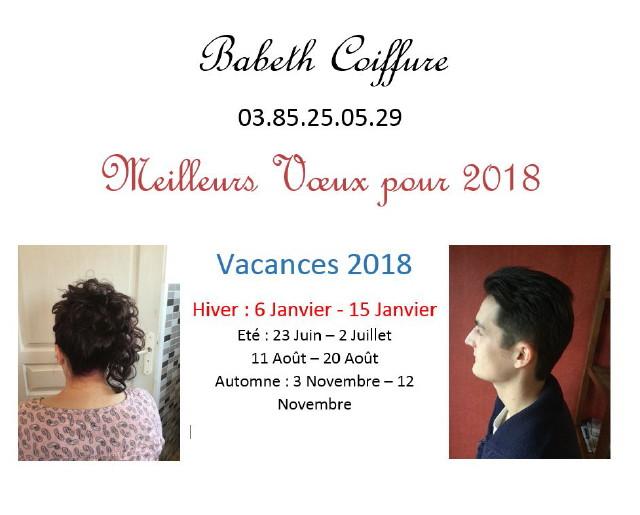 babeth coiffure_1