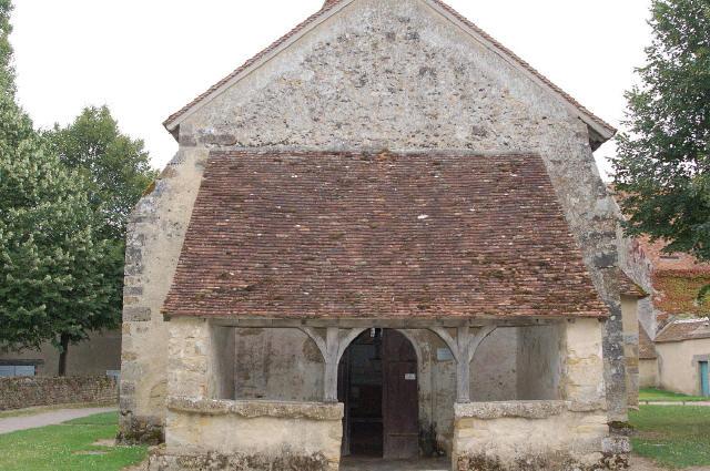 1200px-Caquetoire_de_l'église_de_Nohant_(Indre)_1