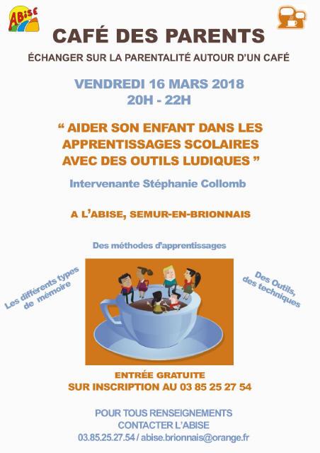 AFFICHE 2 CAFE DES PARENTS mars 2018_1_1