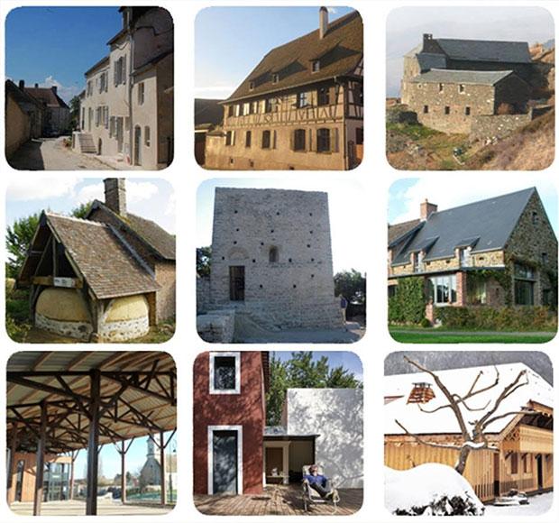 13-Maisons-Paysannes-France-Concours-Architecture-patrimoine-rehabilitation-extension-construction-01[1]
