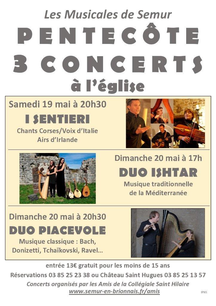 Concerts Pentcote (petit)