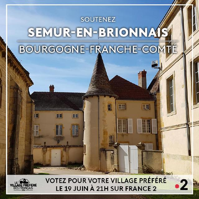 Kit-Promo_Visuel-carré_SEMUR-EN-BRIONNAIS_800x800px_1