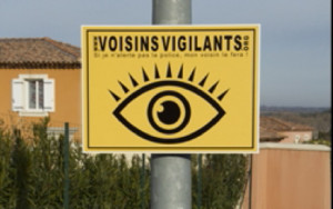 panneau_voisins_vigilants_1