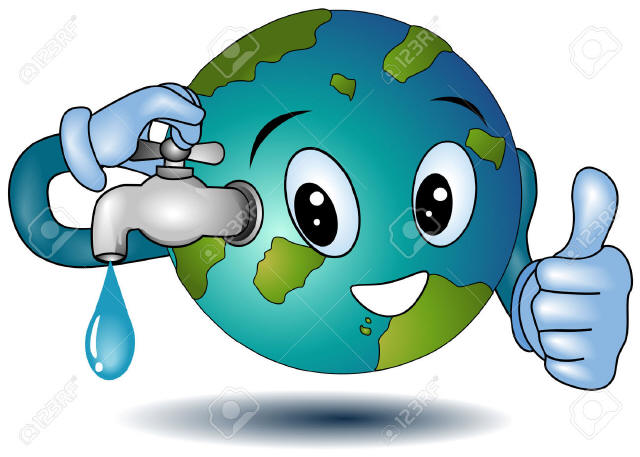 without-water-clipart-17_1