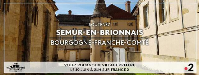 Kit-Promo_CouvertureFB_SEMUR-EN-BRIONNAIS_820x312px_1