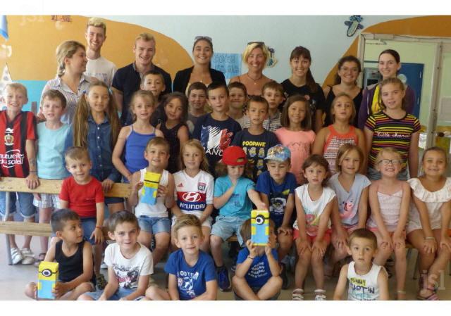 bien-du-bonheur-avec-les-30-enfants-presents-a-l-accueil-loisirs-photo-fabienne-croze-1531676327_1