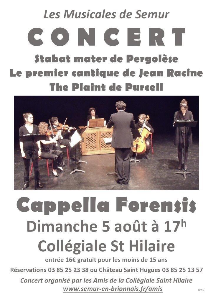 Concert Cappella Forensis (petit)