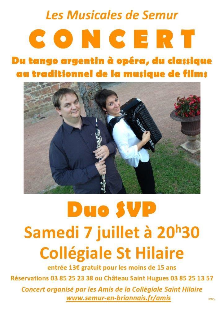 Concert Duo SVP (petit)