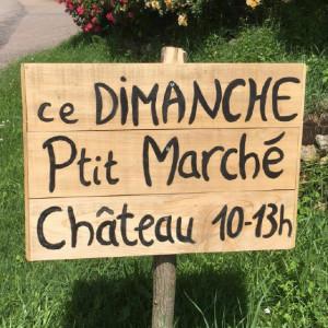 ptit-marche-reduit[1]_1